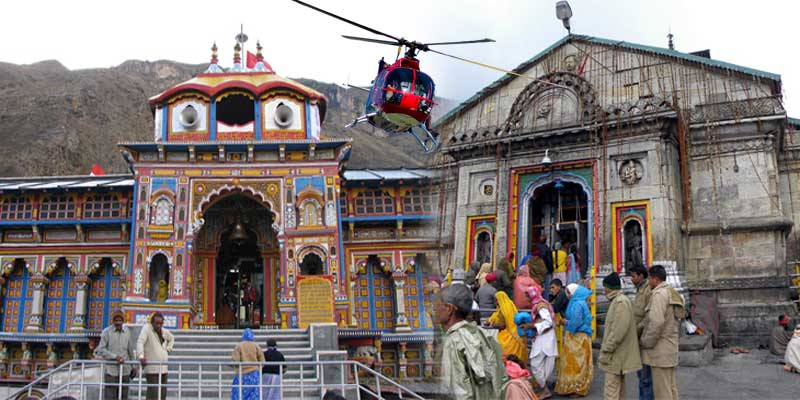 badrinath-kedarnath-by-helicopter-01.jpg